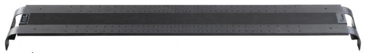 Maxspect Glaive LED Fixture