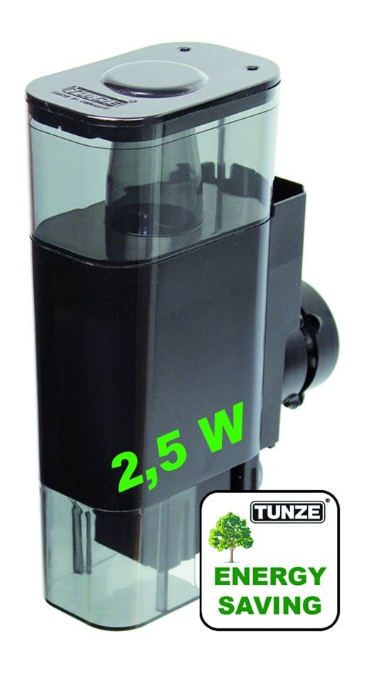 Tunze 9001 Comline Skimmer