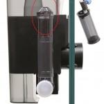 Tunze Comline 9001 Nano Skimmer