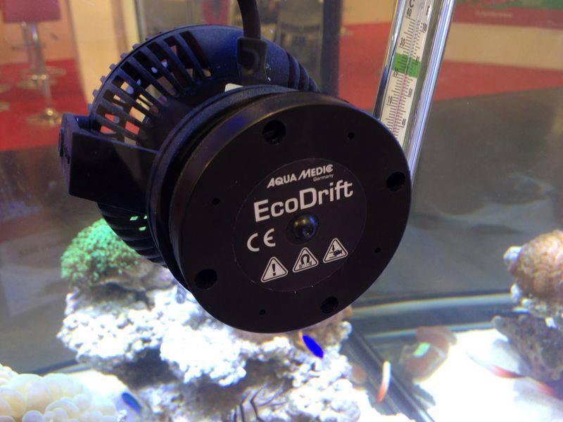 Aqua Medic EcoDrift Magnet.jp