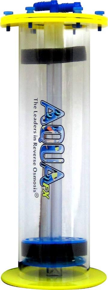 AquaFX Media Reactor