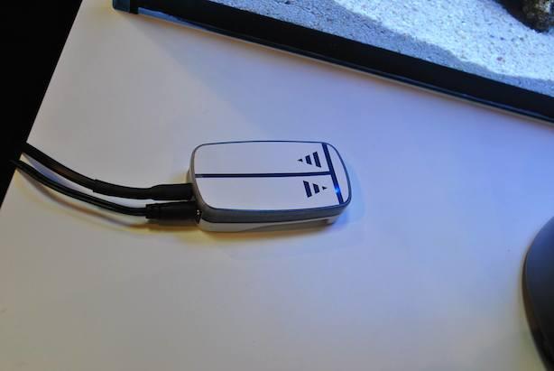 Sicce Xstream-e Mini Controller