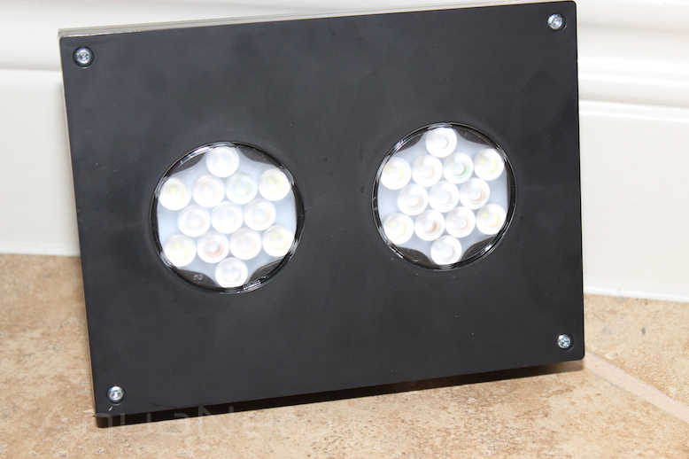 AquaIllumination Hydra TwentySix LED