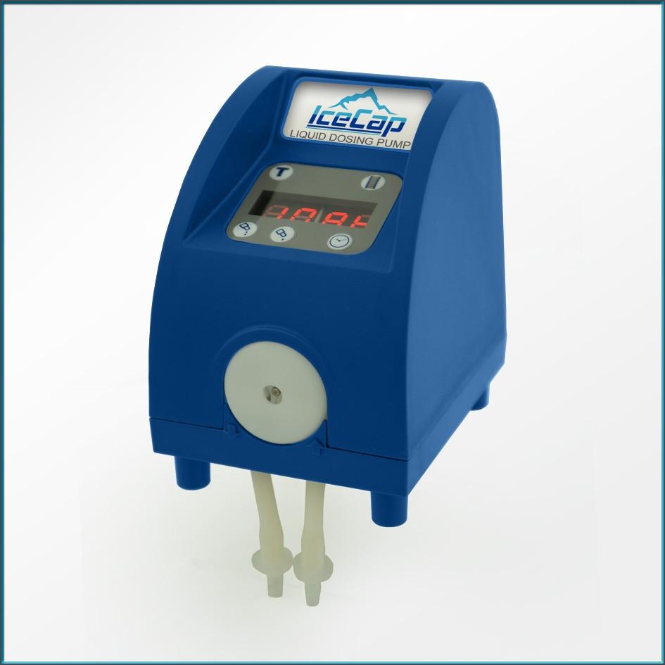 IceCap Liquid Dosing Pump