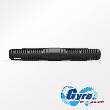 Maxspect Gyre Horizontal
