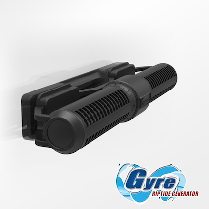 Maxspect Gyre Side