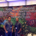 Aquatic Realm International