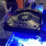 Radion XR15
