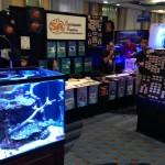 Sustainable Aquatics MACNA