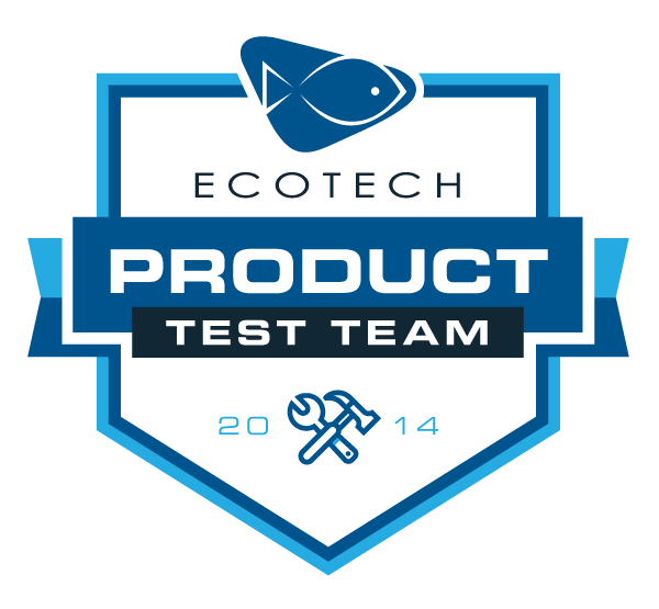 EcoTech Product Test Team