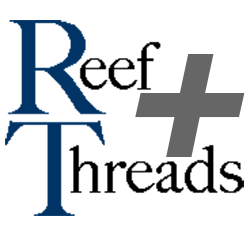 Reef Threads Plus