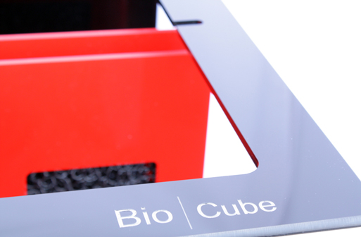Blog-AquaNerd-Bio-Cube-1