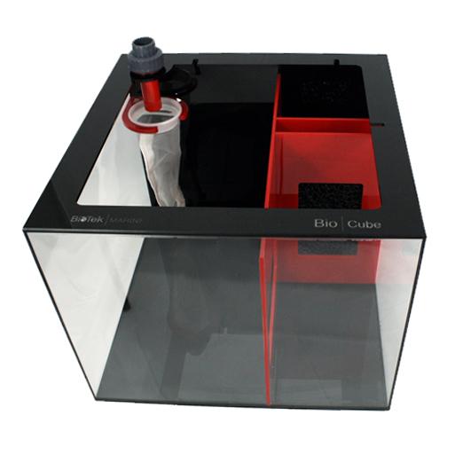 biotek-sump-cube
