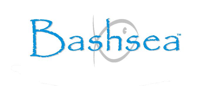 Bashsea-Logo