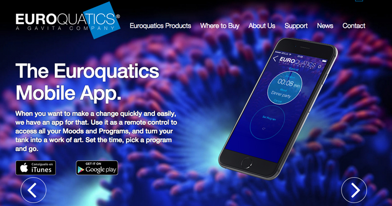 Euroquatics-2