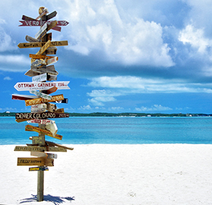 travel-search-engines
