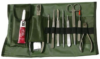 Frag-Tool-Kit