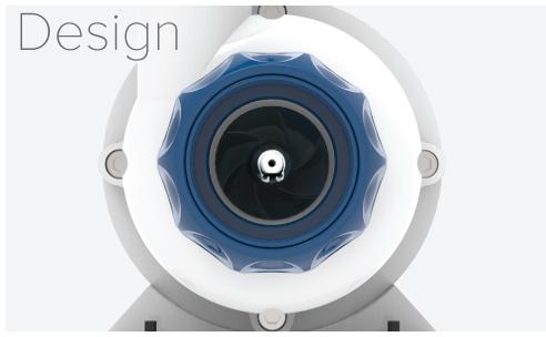 TILE_Design