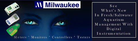 Milwaukee-Aquarium-new-banner-2015