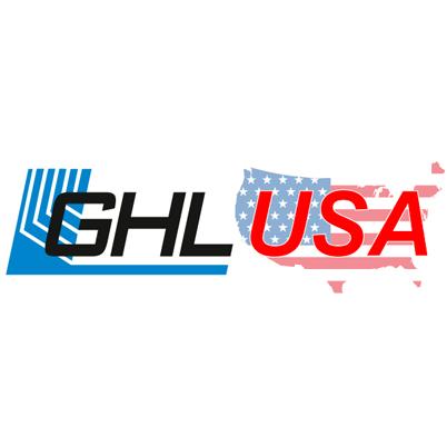 GHL-USA