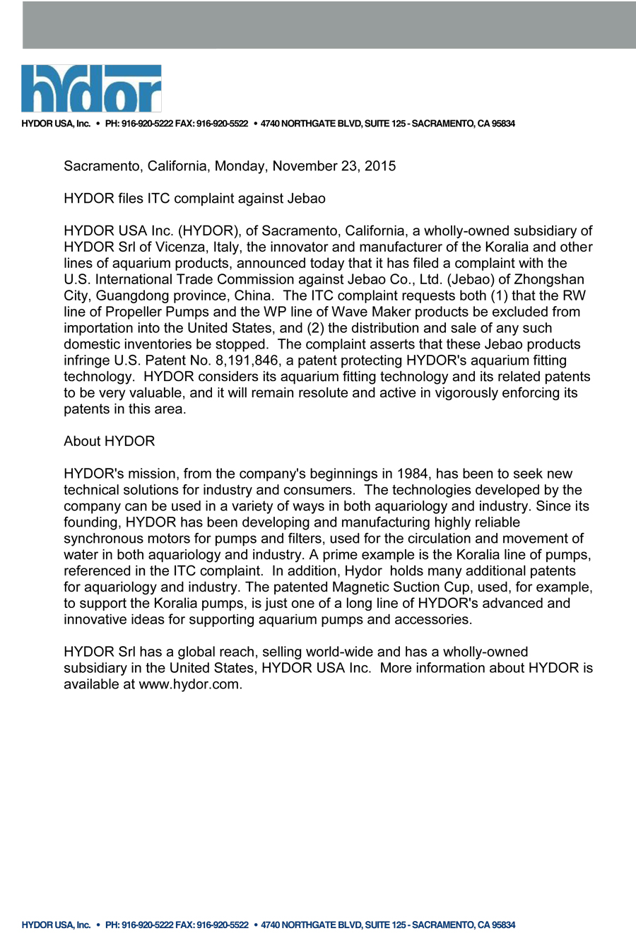 Press-Release-PDF_11-23-2015