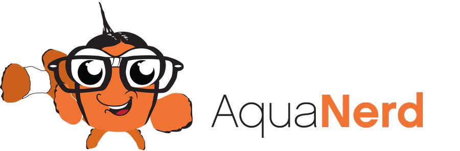 aqua-nerd-logo-blog-article
