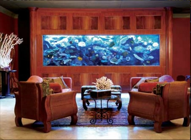 home-furniture-and-aquariums
