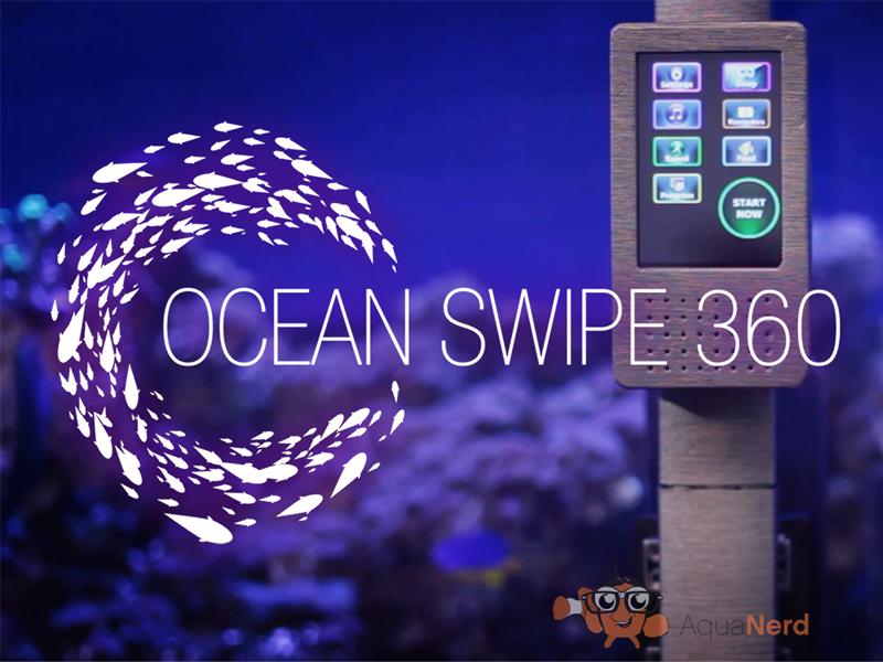 OS360-kickstarter-image