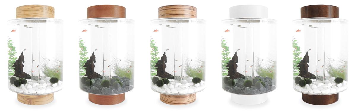 5-Norrom-Aquarium-Combinations
