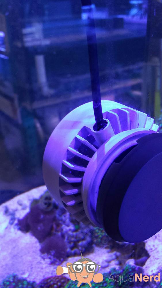 WavePuck-4
