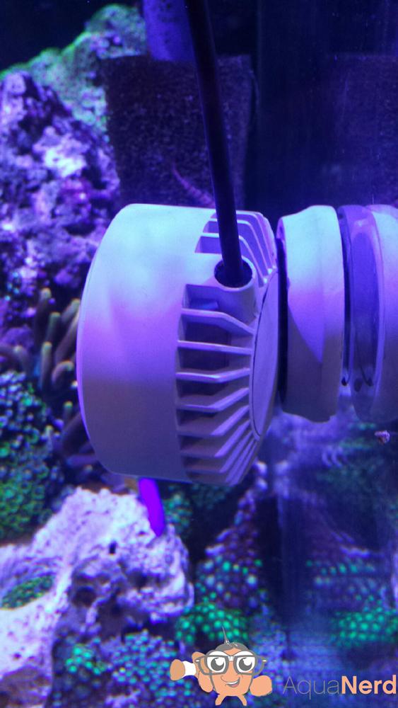 WavePuck-6