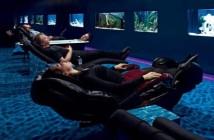 Google_Aquarium_GHL_11