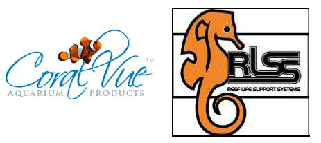 RLSS-CoralVue-logo