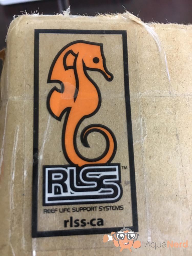 wavepuck-RLSS-box