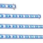 Kona Sun LED Strip Lights