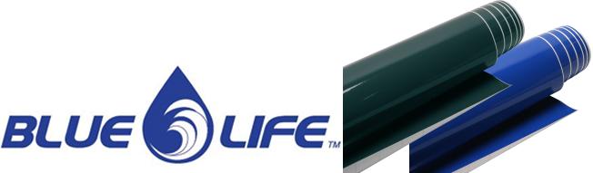 Blue-Life-USA-backgrounds