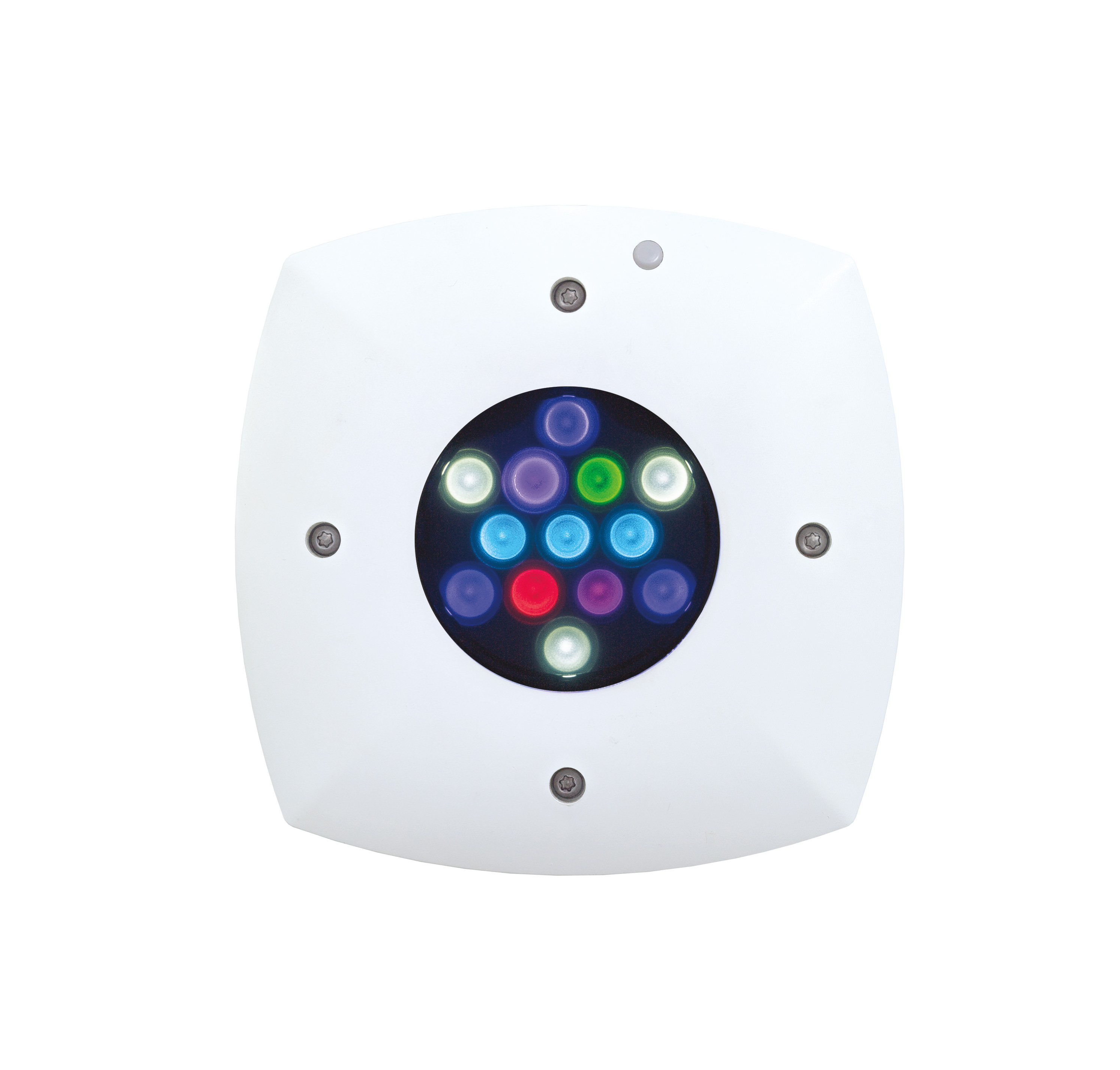 Aqua Illumination Prime HD in White