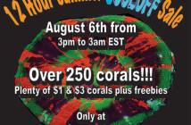 2016-summer-live-sale