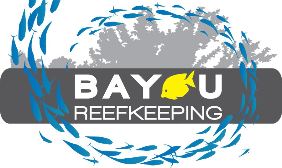 Bayou-Reefkeeping-Logo