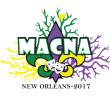 MACNA-2017-Logo-2