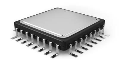 Microprocessor_400x224