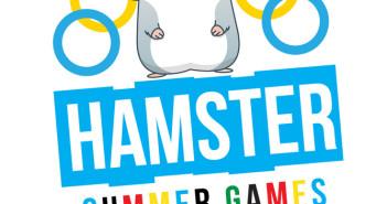 hamsterolympics_600x600