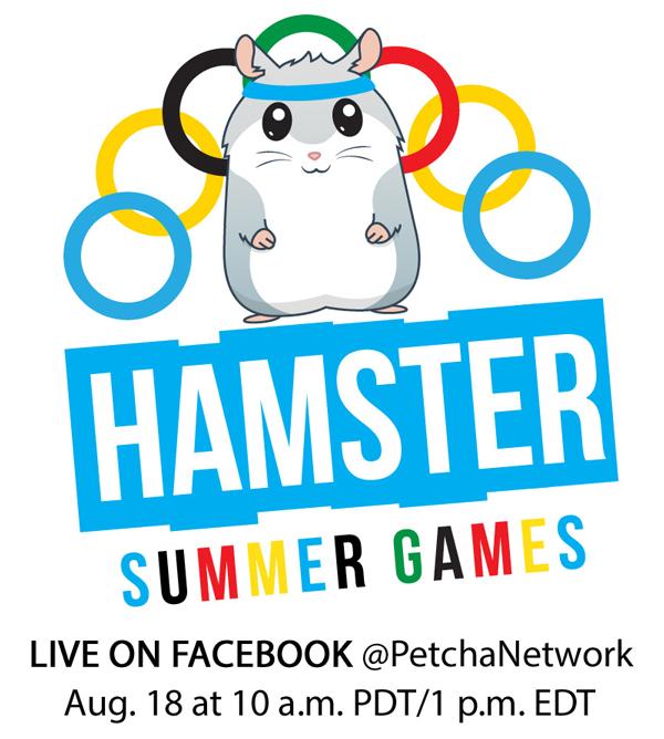 hamsterolympics_600x6002