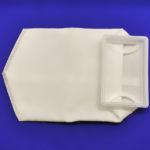 Eshopps Filter Sock