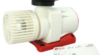 Reef-Octopus-VarioS-6-Controllable-DC-Circulation-Pump-99