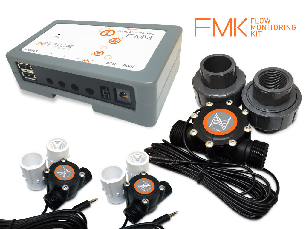 FMK-1024x768