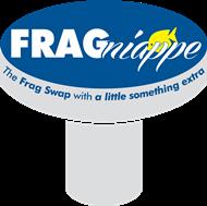Fragniappe_logo_frag_plug