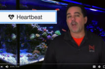 Neptune-Apex-Heartbeat