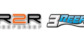 R2R-3Reef