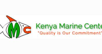 kenya-marine-center-1